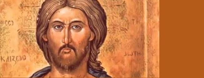 Christ-Pantocrator-42