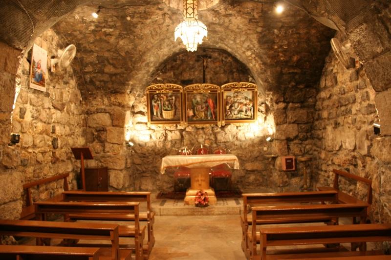 Inside_of_Saint_Ananias