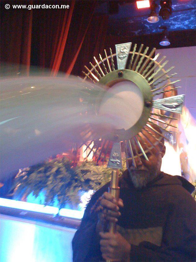 adorazione-scie