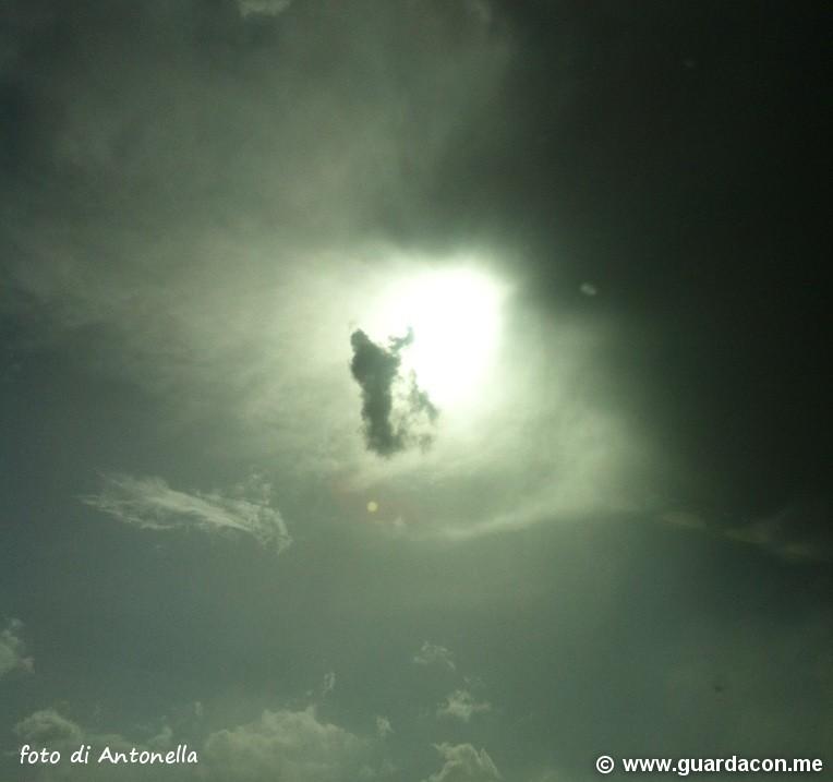 foto-Antonella