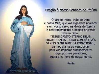 gruta_nossa_senhora_itauna_7