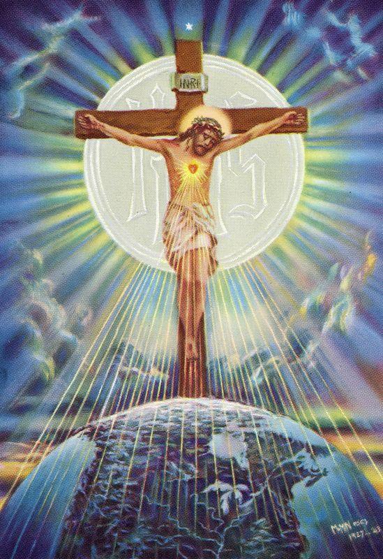 jc3a9sus-christ-sur-la-croix