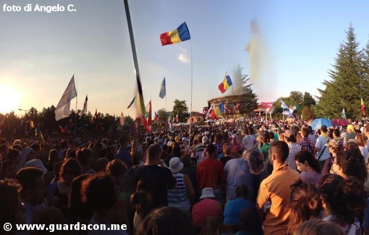 panoramica-festival-AngeloC
