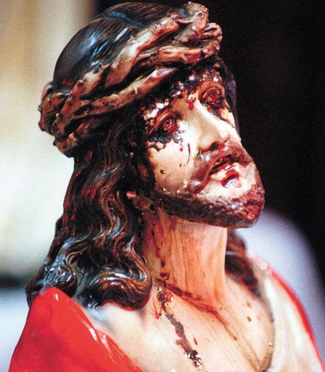 Devocion-Cristo-San-Pedro-Cochabamba_LRZIMA20141129_0081_11